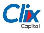 CLIX CAPITAL