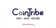 COINTRIBE BANK