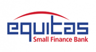 EQUITAS SMALL FINANCE BANK